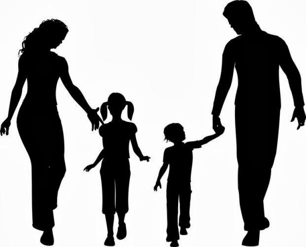 """Paternidade socioafetiva """"filhos não biológicos"""" e direitos previdenciários."""