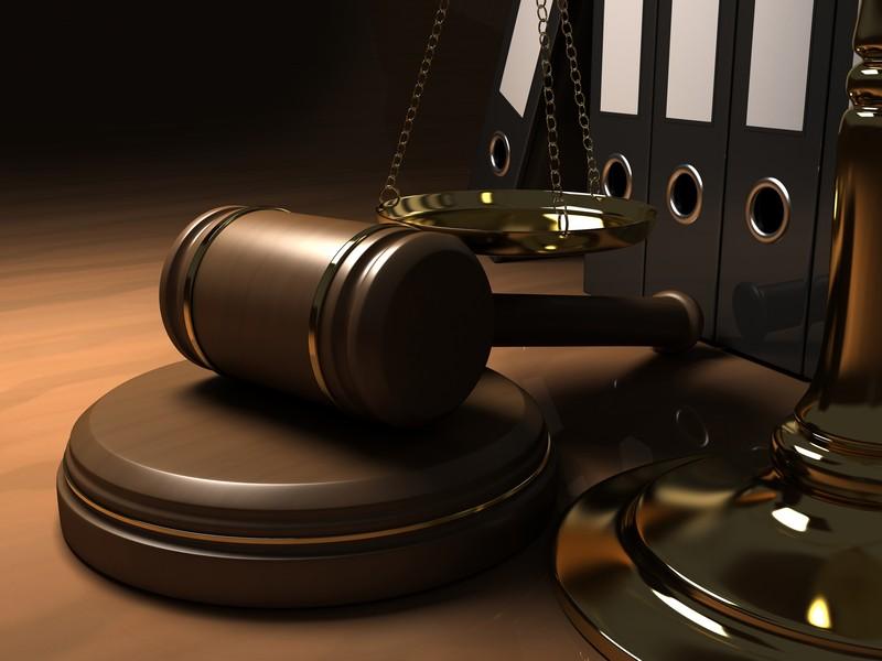 Direito dos bancários: Banco condenado por assédio moral.
