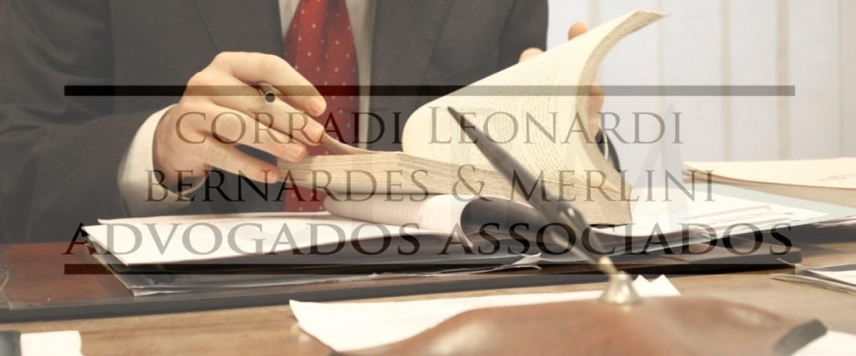 Direito Previdenciário INSS