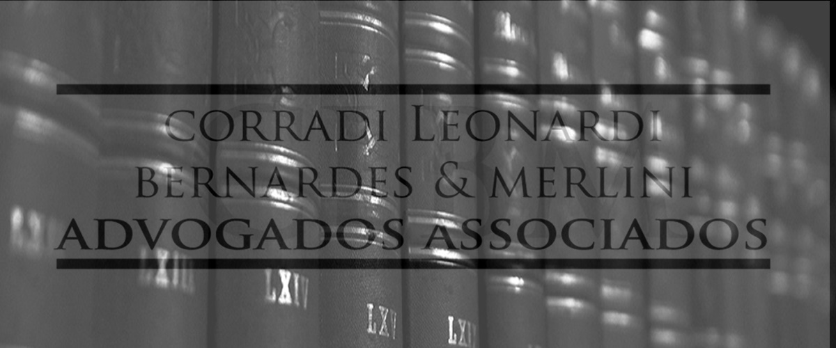 Auditoria Jurídica