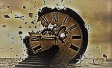 tempo perdido danos morais cobrança indevida