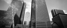 Recuperação de empresas e negociação de dívidas. Advogados especializados no ABC.