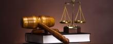 Gravidade abstrata do crime não justifica, por si só, prisão preventiva. Direito Criminal no ABC.