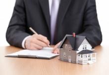 Imobiliária que vende terreno em área de proteção ambiental deve indenizar comprador.