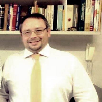 Dr. Fernando Merlini
