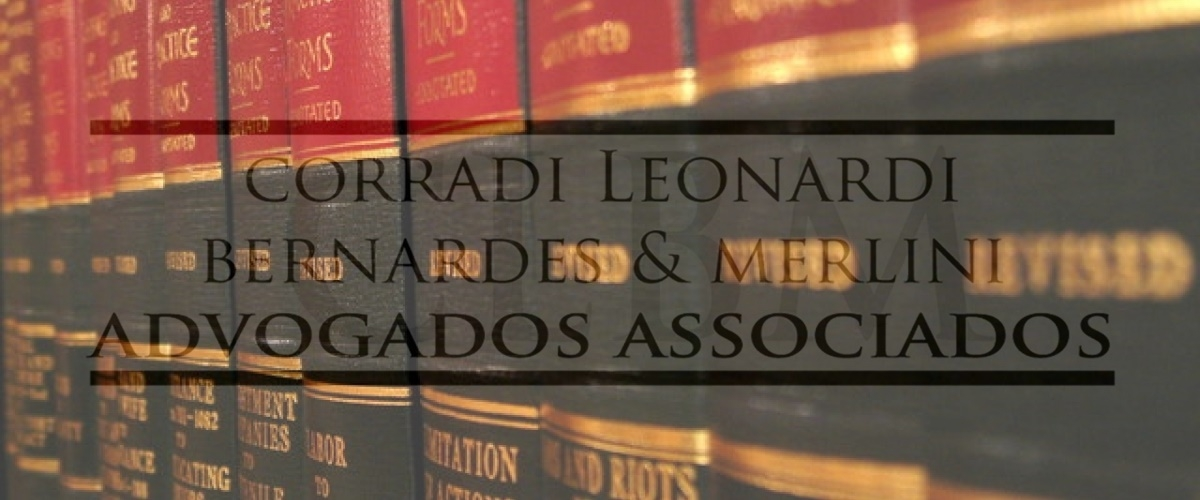 CLBM Advocacia Direito Empresarial