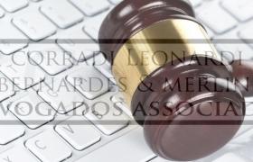 CLBM Advocacia Direito Digital e Eletrônico
