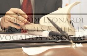 CLBM Advocacia Direito Previdenciário
